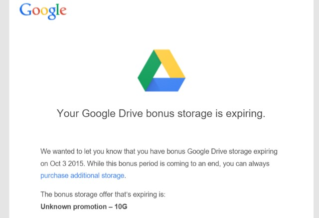 google_drive_space