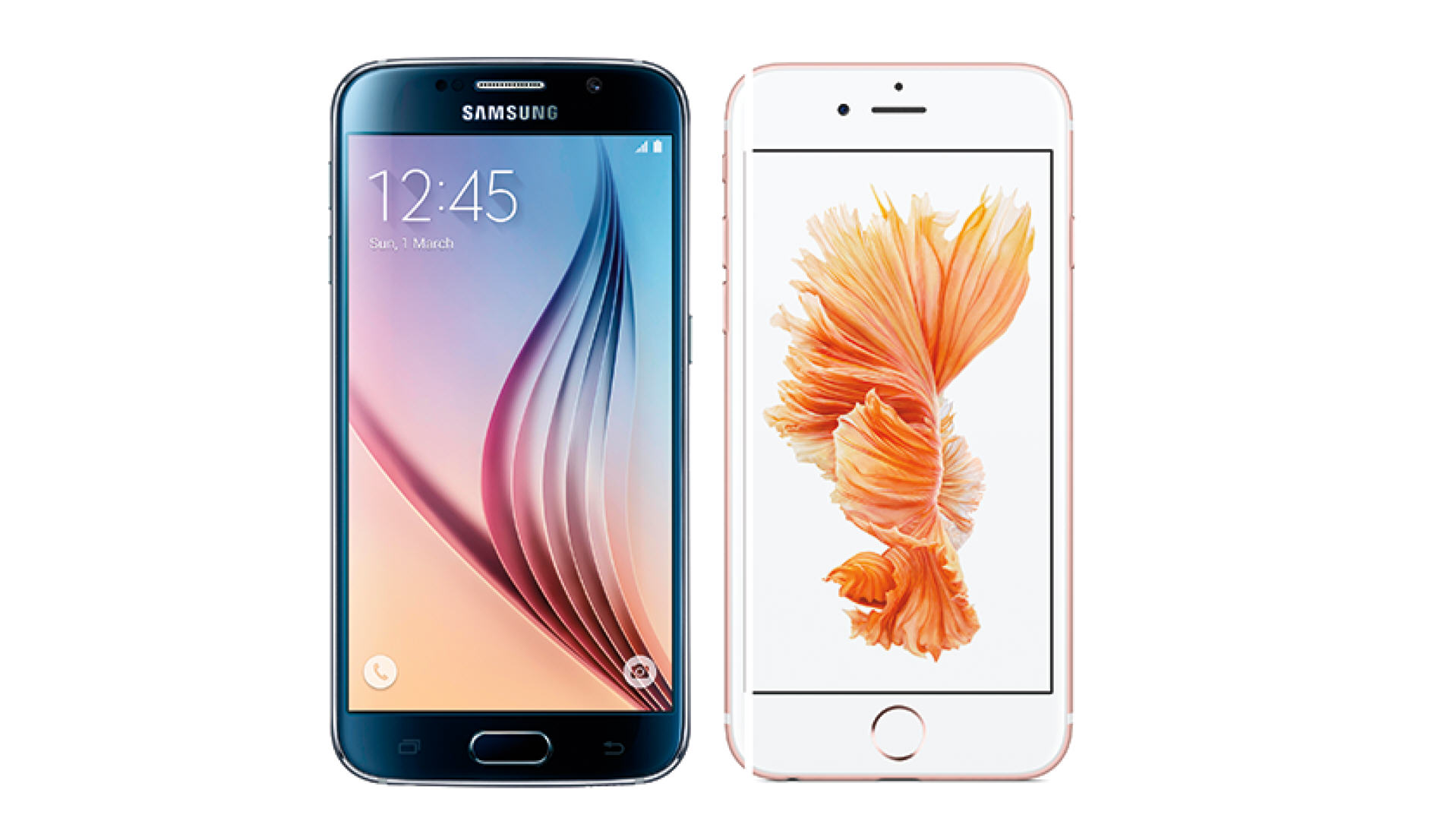 Difference between iphone 6 and 6s yahoo dating 9