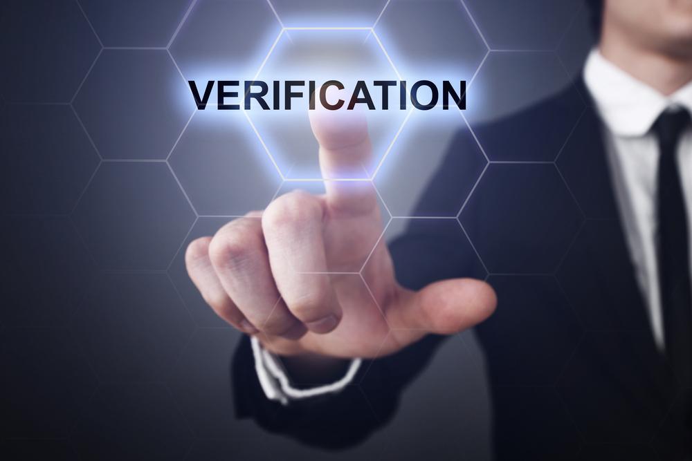 Cryptopia verify two factor