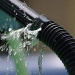 leaky_pipe