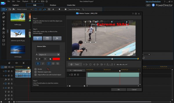 motion_tracking_ENU