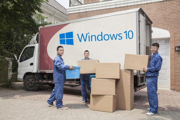 moving_van_windows_10
