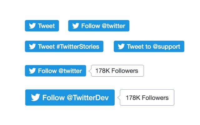 new_flat_twitter_buttons_2015