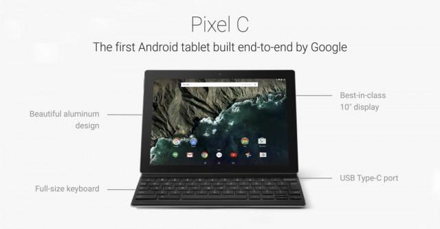 pixel_c