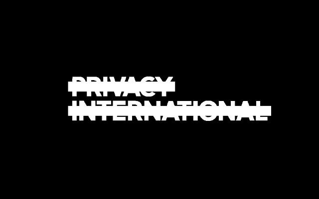 privacy_international