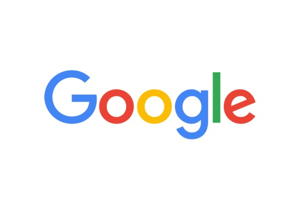 sans_serif_google_logo_2015