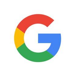 sans_serif_google_logo_2015_g