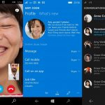 skype-messaging-app-1