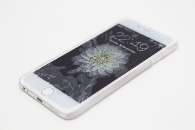 smashed_iphone_screen