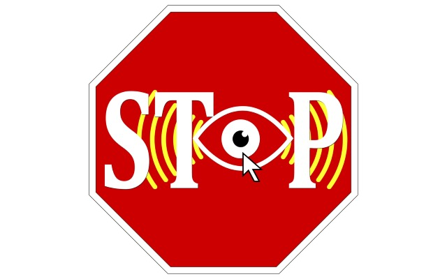 stop_spying_on_me