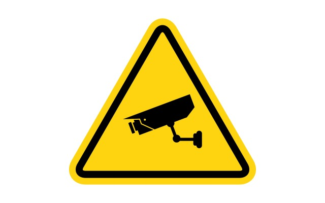 surveillance_camera_sign