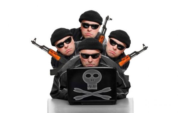 terrorists_around_laptop