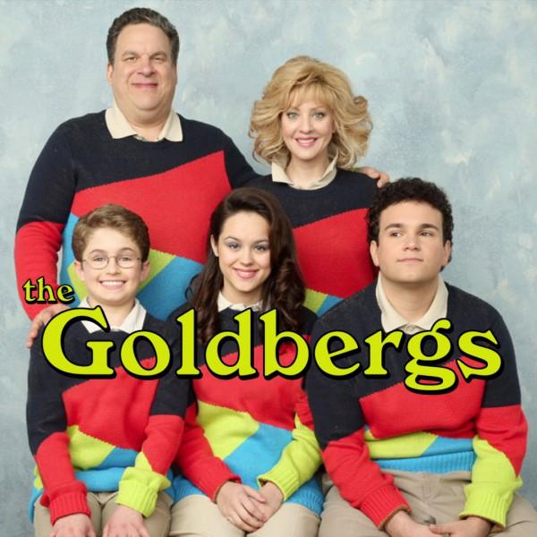 the-goldbergs