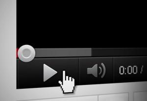 video-sharing-websites-300x207