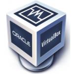 virtualbox_200x175