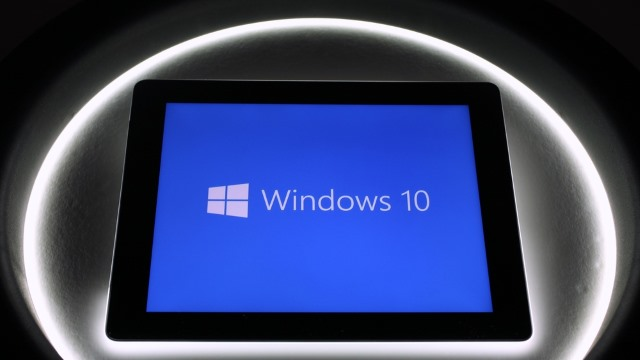 windows_10_bubble