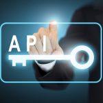 Intelligent APIs