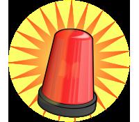 Alarm200-175