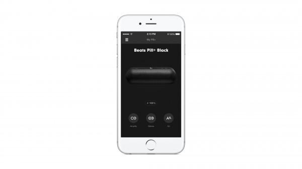 BeatsMyPill+App__0001_MyPill+