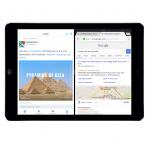 Chrome-iPad-Multitasking-feat