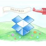 Dropbox PDF Adobe