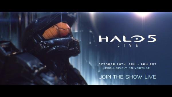 Halo-5-LIVE-visID-jpg