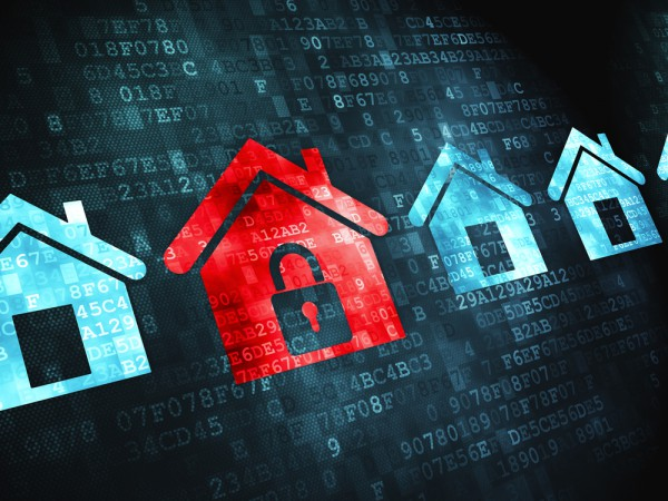 American Households Have A False Sense Of Online Security
