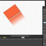 Iconmedia WebAnimator Plus