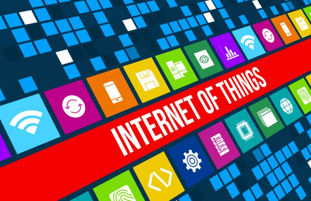ForeScout integrates with IBM to protect IoT devices