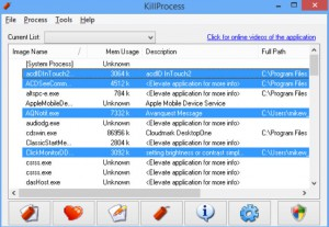 How to kill a Windows process | BetaNews