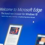 Microsoft_edge_Windows_10
