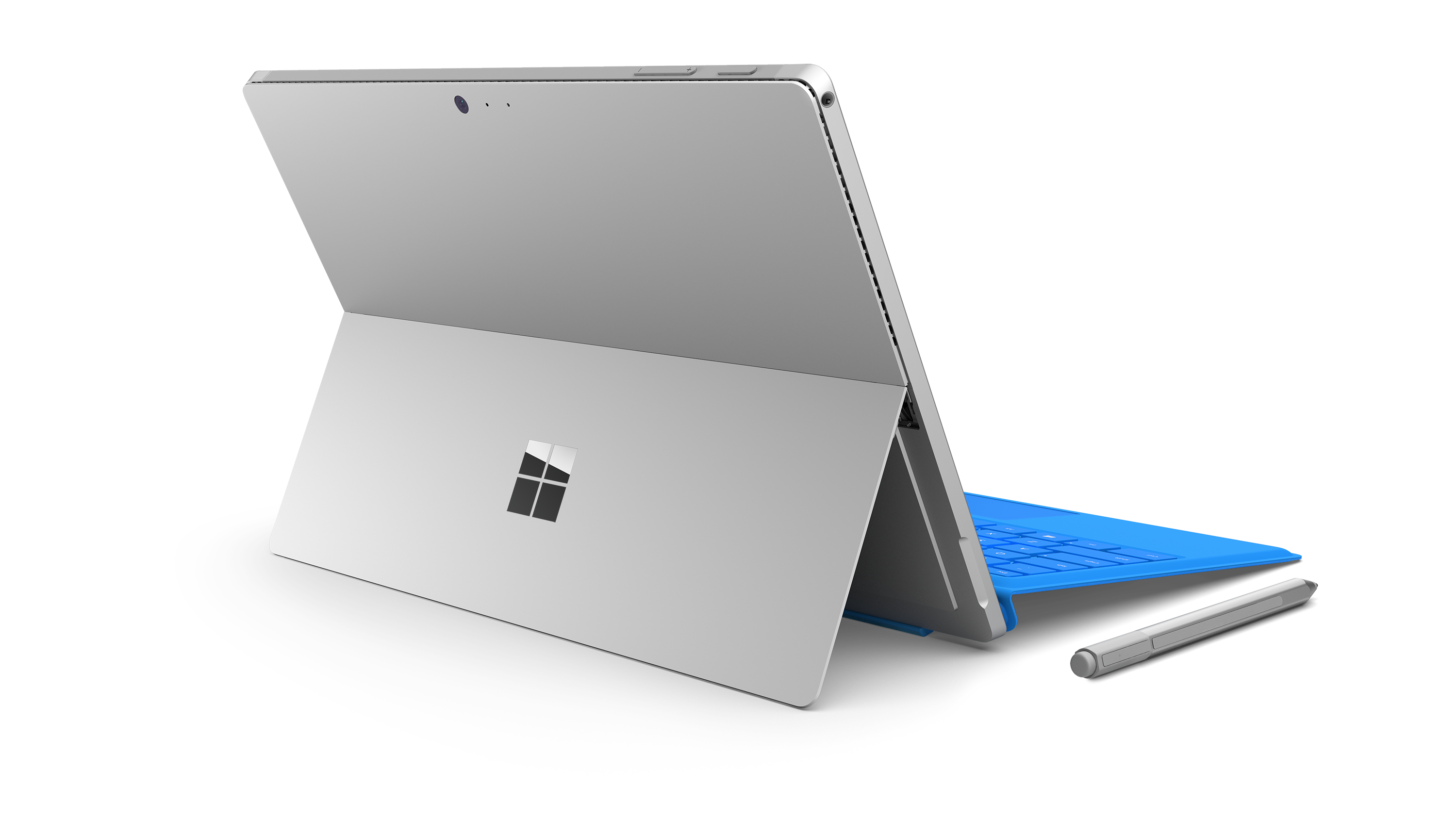 microsoft unveils surface pro 4 but will you want it. Black Bedroom Furniture Sets. Home Design Ideas