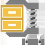 WinZIp20-200x175