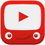 YouTubeKids200-175