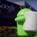 android_6.0_marshmallow_google