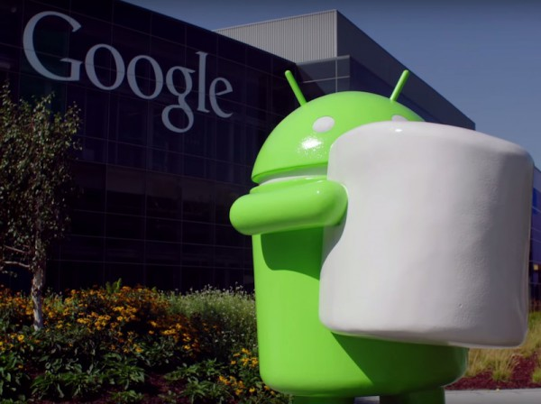 android_6_google