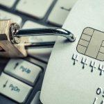 credit_card_padlock_online_banking_security