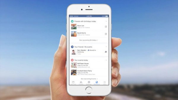 facebook_mobile_notifications