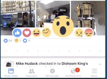 facebook_reactions_emoji_mobile