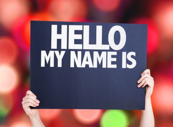 hello_my_name_is