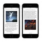 iPhone_iBook_Visual