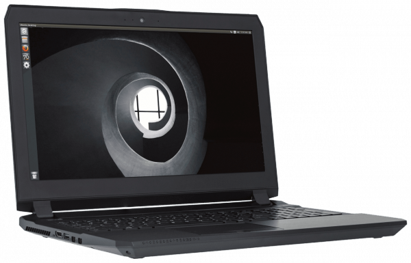 imageso_0laptopso_0oryxo_0orxp1o_0feature_1280n