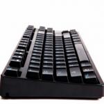 keyboard02