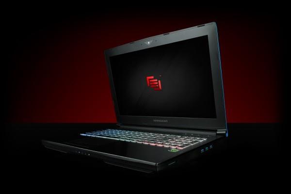 laptop-mg-01