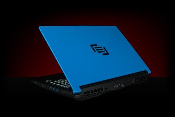 laptop-mg-02