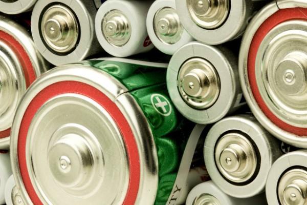 lots_of_batteries