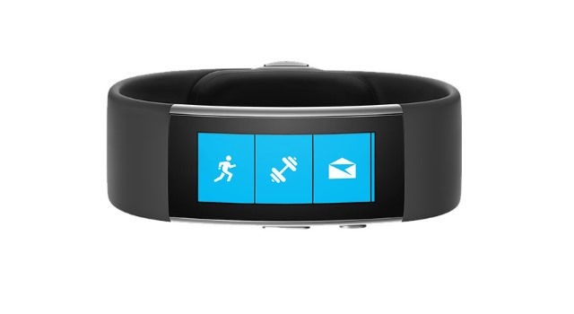 new_microsoft_band