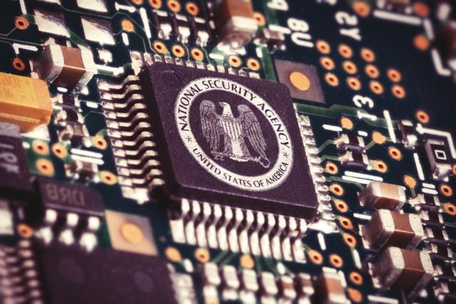 nsa_computer_chip