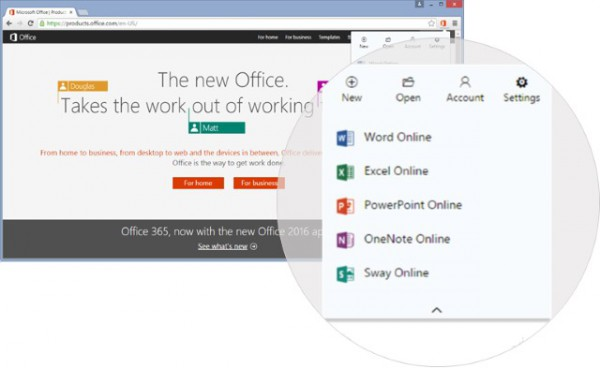 office_chrome_extension