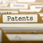 patent_file
